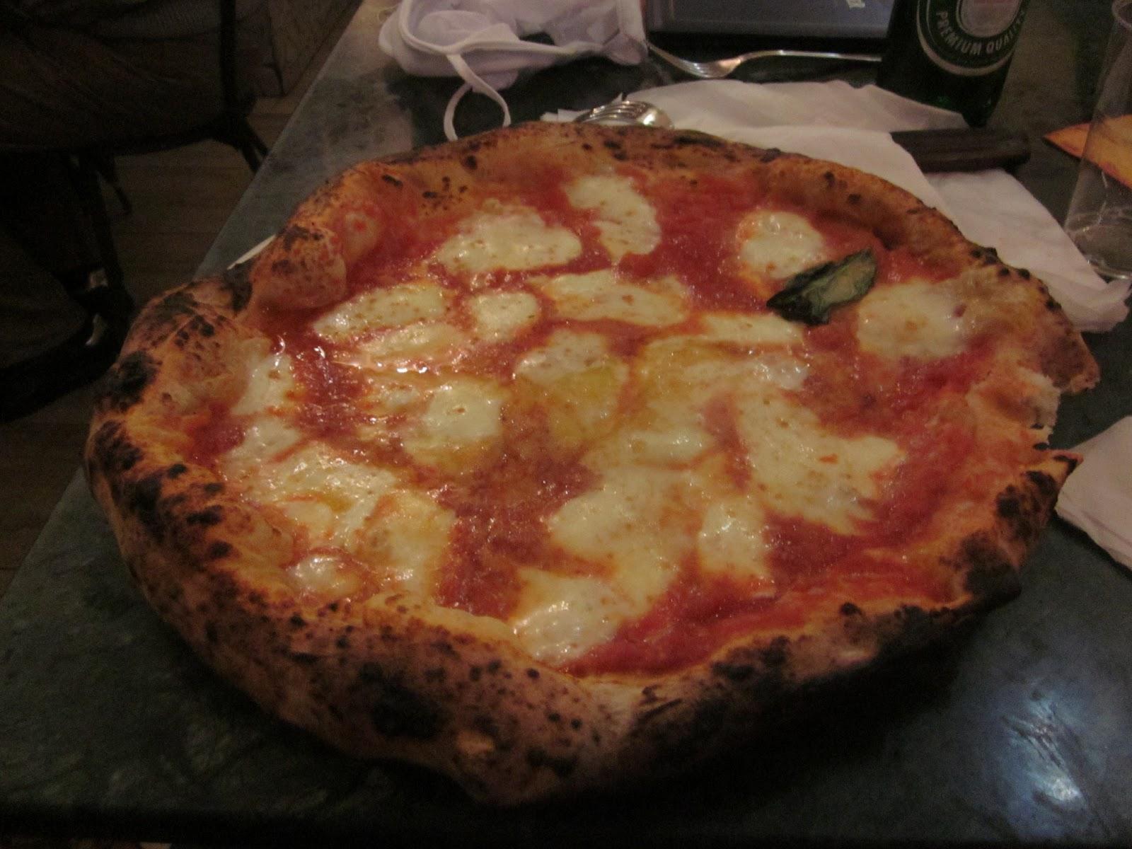 pellone pizzeria